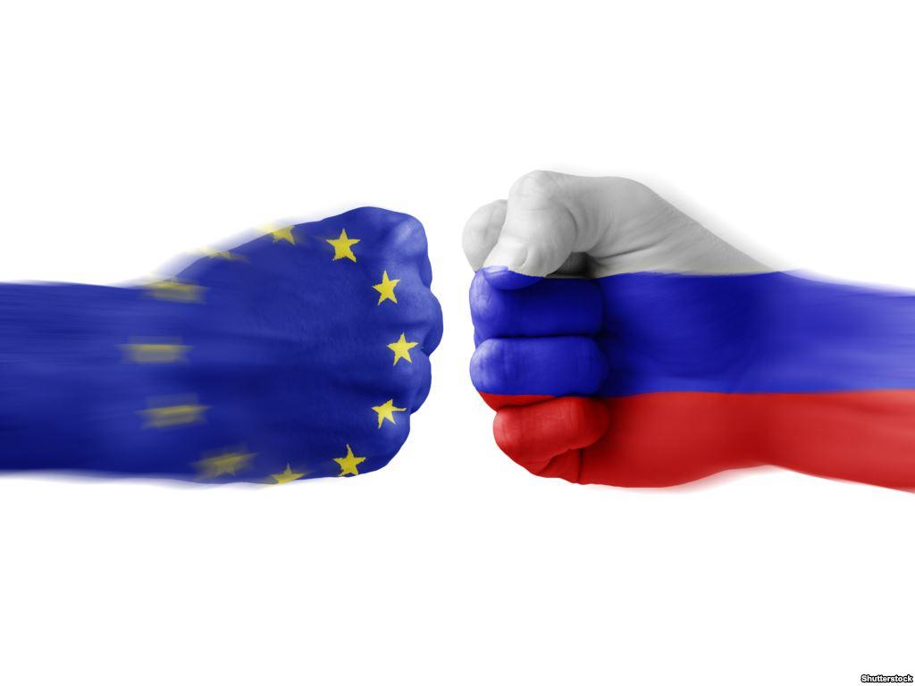 1403882637_rossii-dali-tri-dnya-do-vvedeniya-novyh-sankciy-es