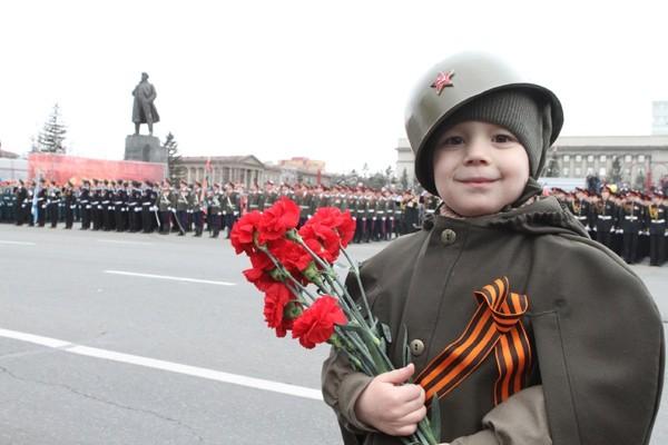1428664863_78-naseleniya-ukrainy-357-4180416