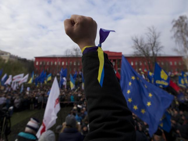 5691923-protesty-w-kijowie-643-482