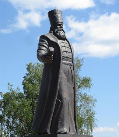М. И. Воротынский