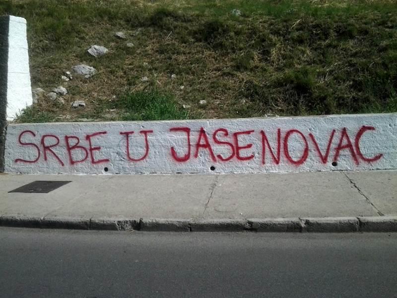hrvatska-srbi-jasenovac