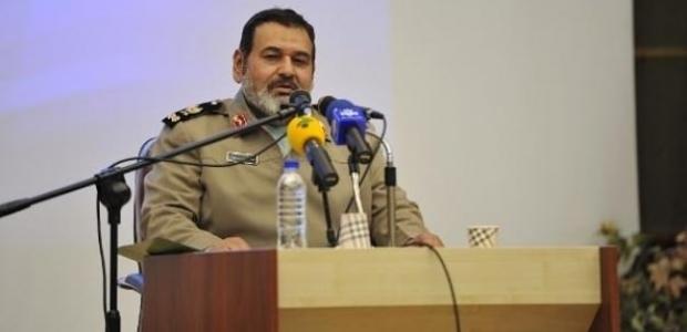 iranli-general-iraka-asker-gondermeyecegiz-2c6361