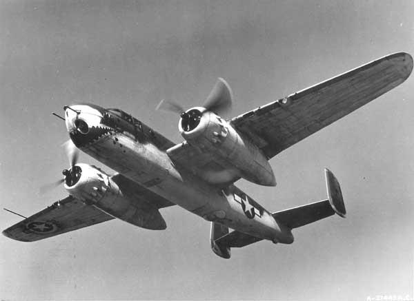 b-25-g-mitchell