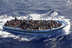 boat_migrants_capsized