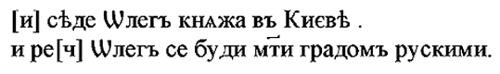 0_71243_4c3d7be0_L