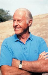 Thor_Heyerdahl