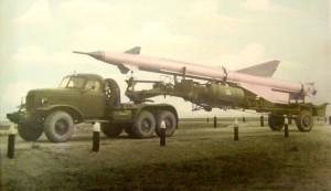 С-25 «Беркут».