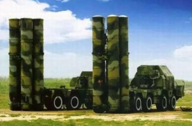 С-300 «Фаворит»