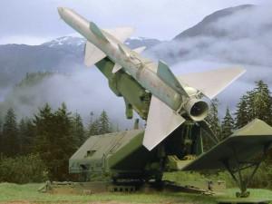 С-75 «Двина»