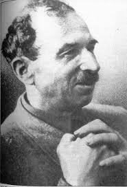 Йоргис Сиантос (1890 - 1947)