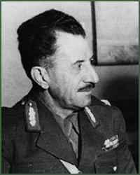 Стефанос Сарафис (1890–1957)