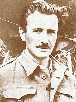 Маркос Вафиадис (1906–1992)