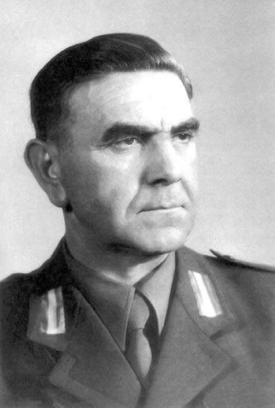 Анте Павелич (1889 - 1959)