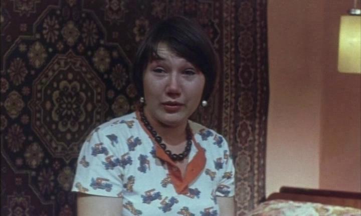 lekarstvo.protiv.straha.1978.avi.image4