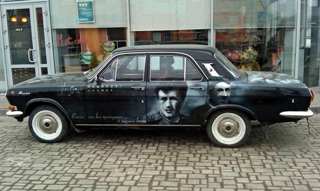 00-russia-patriotic-cars-15-06-05-14