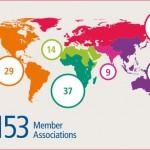Международная федерация планирования семьи, МФПС — что за зверь такой?
