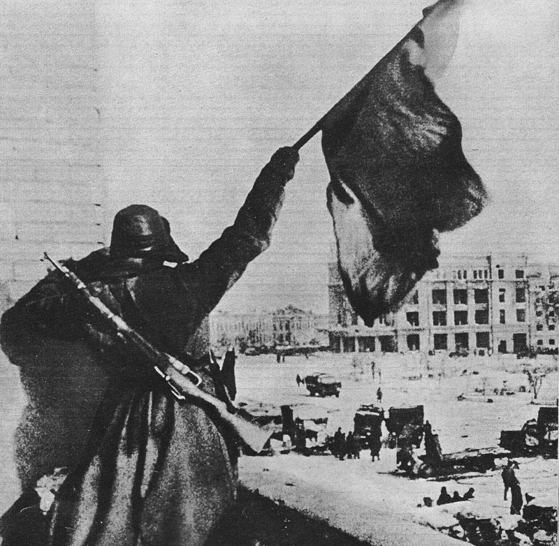 Stalingrad-Surrender-px800