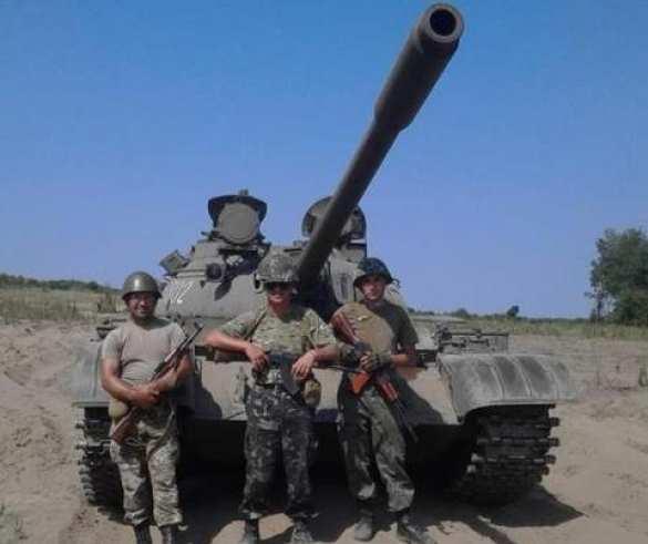 ukrainian-patriots-duty-05