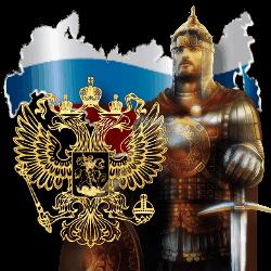 125850458_3996605_Vladimirskaya_Oblast5_by_MerlinWebDesigner
