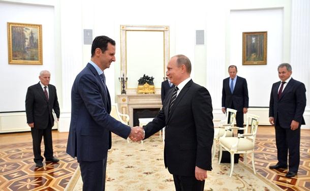 Asad_Putin_1700693