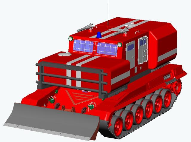 ГПМ-72-2