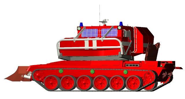 Худ-3разв