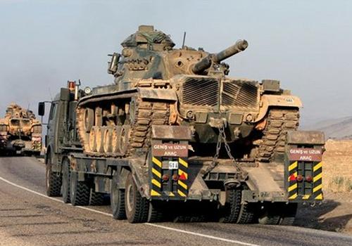 1340882258_tureckie-tanki-2-ag