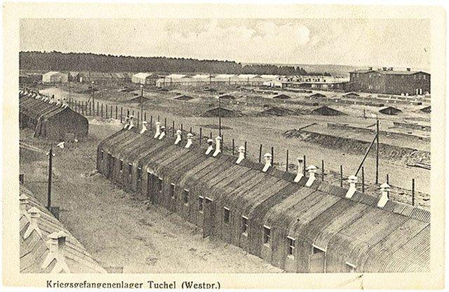 Tuchola_1919