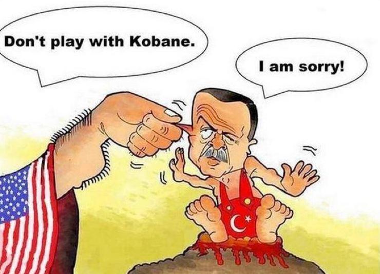 erdogan-karikatur9