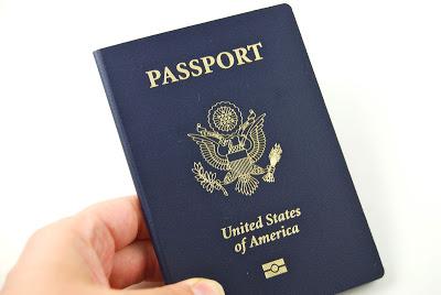 pasport-usa