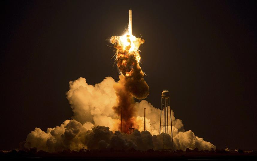 rocket-summ-2_3088639k