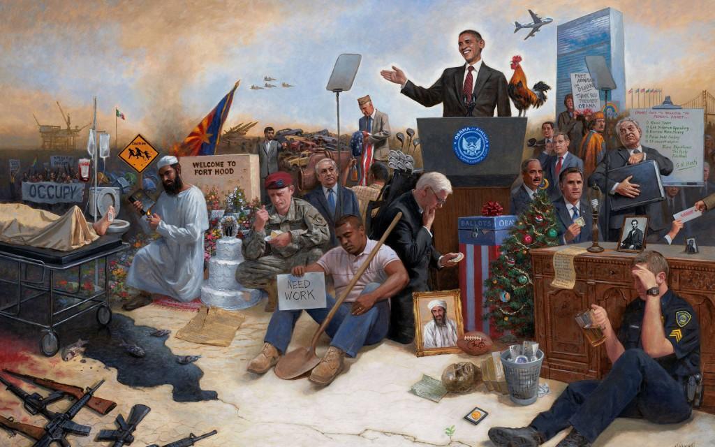 Barak-Obama-prezident