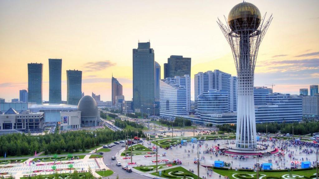 Gotovimsya-k-poezdke-v-Kazahstan-1024x575