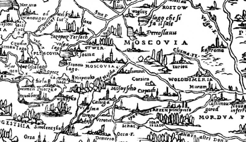 desciptione-de-la-moscovia-per-giacomo-gastaldo-piamontese-cosmographo-in-venetia-mdl-gastaldi-1550