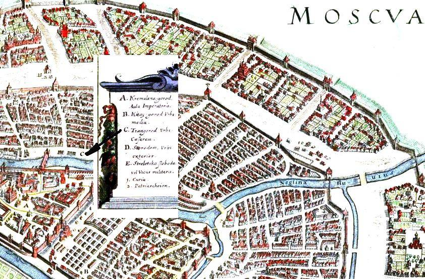 moscua-merian-1638
