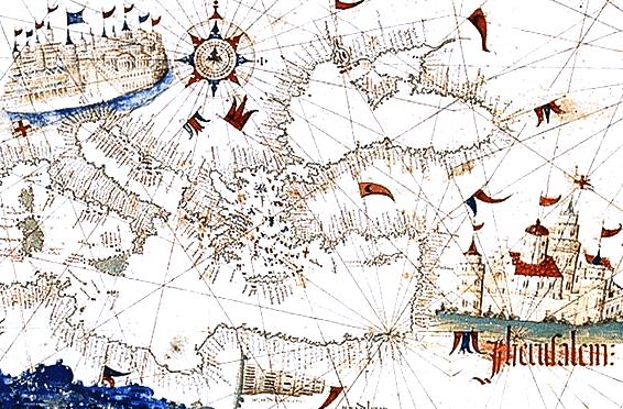 planisfera-kantino