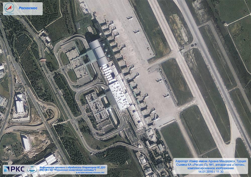 rp_20160114_04342_04_adnan_menderes_airport_turkey_geo