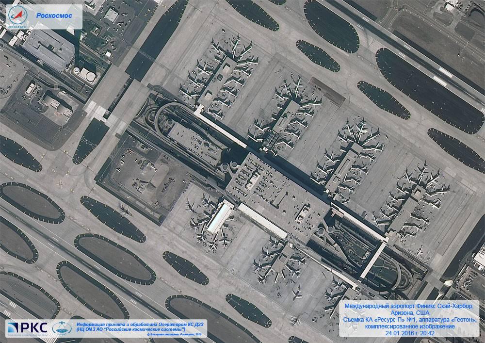 rp_20160124_04501_01_phoenix_sky_harbor_international_airport_arizona_usa_geo