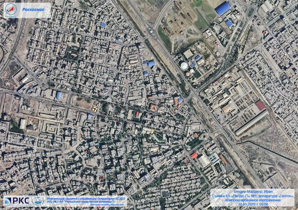 rp_20160130_04586_04_bandar-e_mahshahr_iran_geo