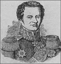 Александр Засядько