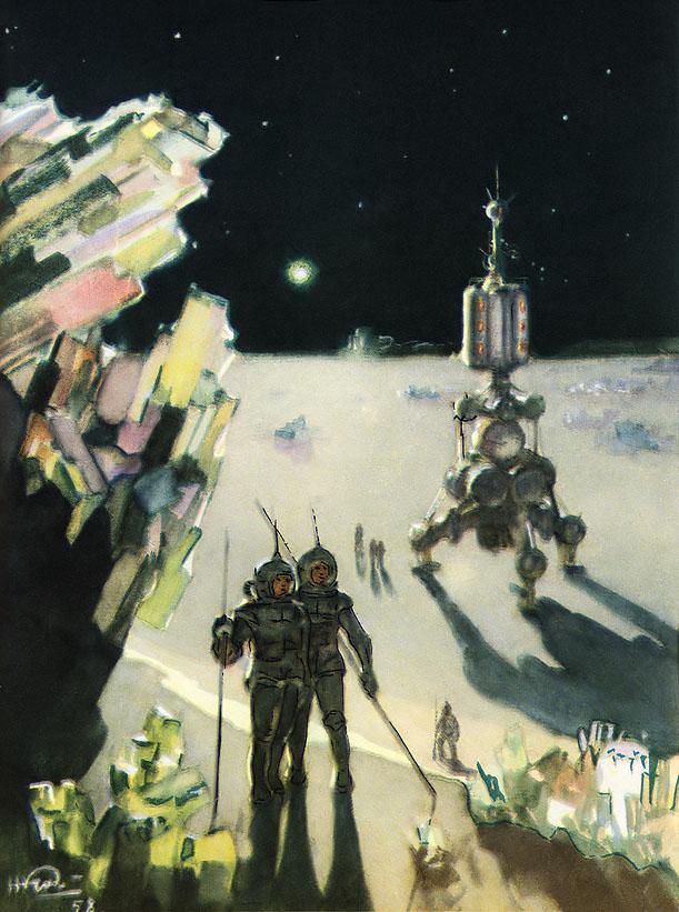 Книги новинки военная фантастика