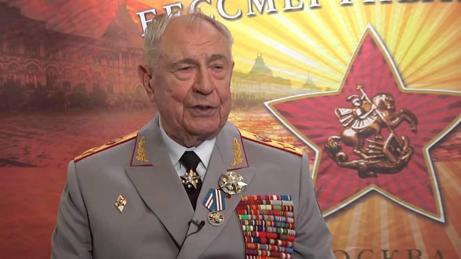 yazov-dmitrij-timofeevich-marsha