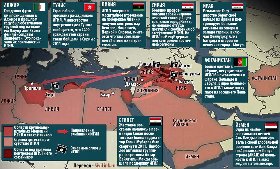 Бондарев рассказал куда боевики будут отступать из Сирии с помощью США
