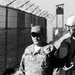 В Раде назвали проект «Стена» коррупционной дырой